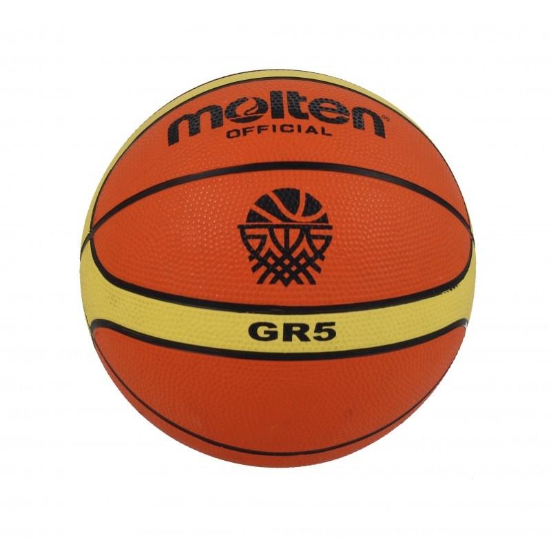 Баскетболна топка Класик