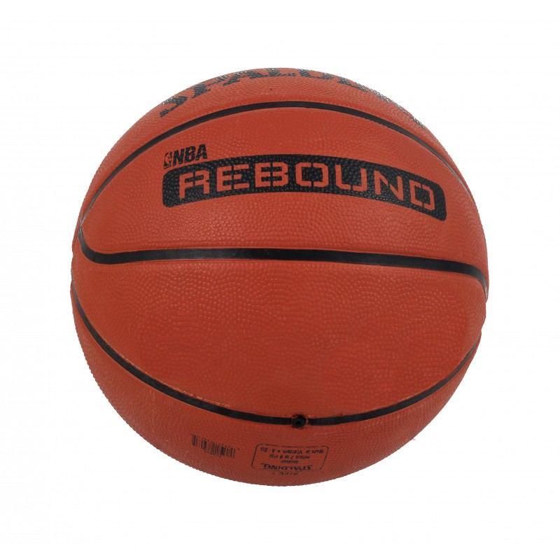 Баскетболна топка Spalding Rebound Класик