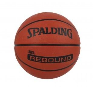 Баскетболна топка NBA Spalding Rebound Класик