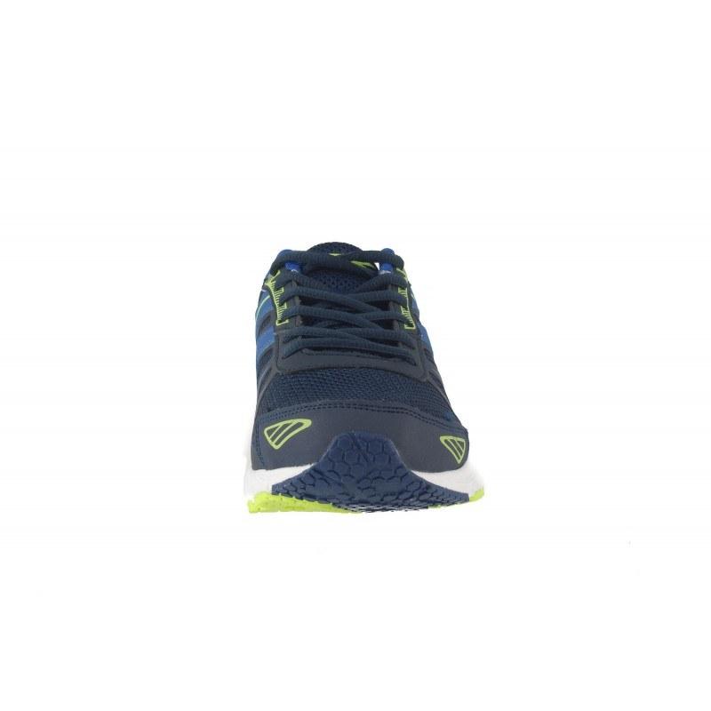 Мъжки маратонки Bulldozer сини 6037805