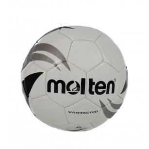 Футболна топка Molten Vantaggio бяла