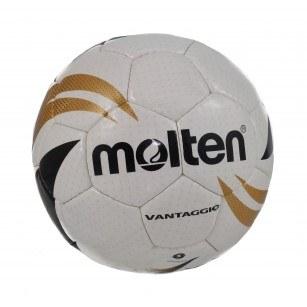 Футболна топка Molten бяла