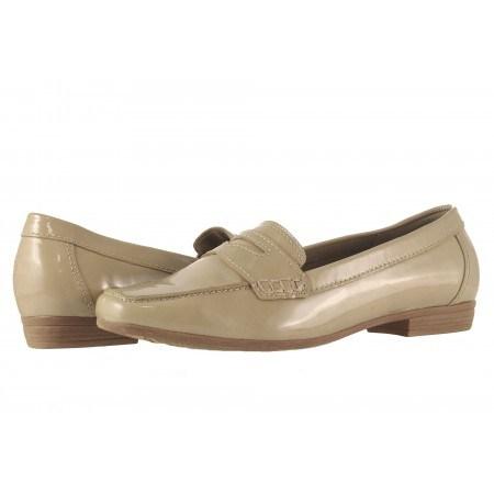 Дамски обувки Gabor бежови 4541092