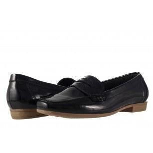Дамски обувки Gabor черни 4541097