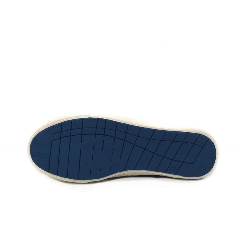 Мъжки гуменки с връзки S.Oliver сини 13613805