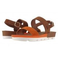 10 идеи за достъпни летни обувки