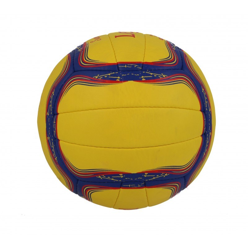 Волейболна топка Legend комби