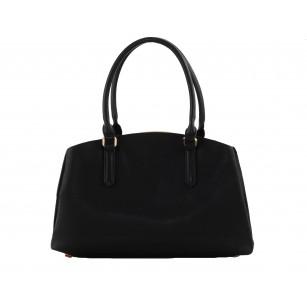 Дамска черна чанта Clarks Murrells Wish
