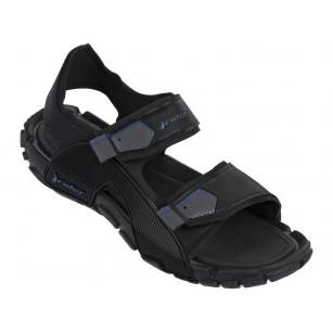 Мъжки сандали Rider TENDER IX AD черни