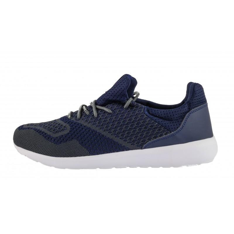 Мъжки маратонки Mania сини