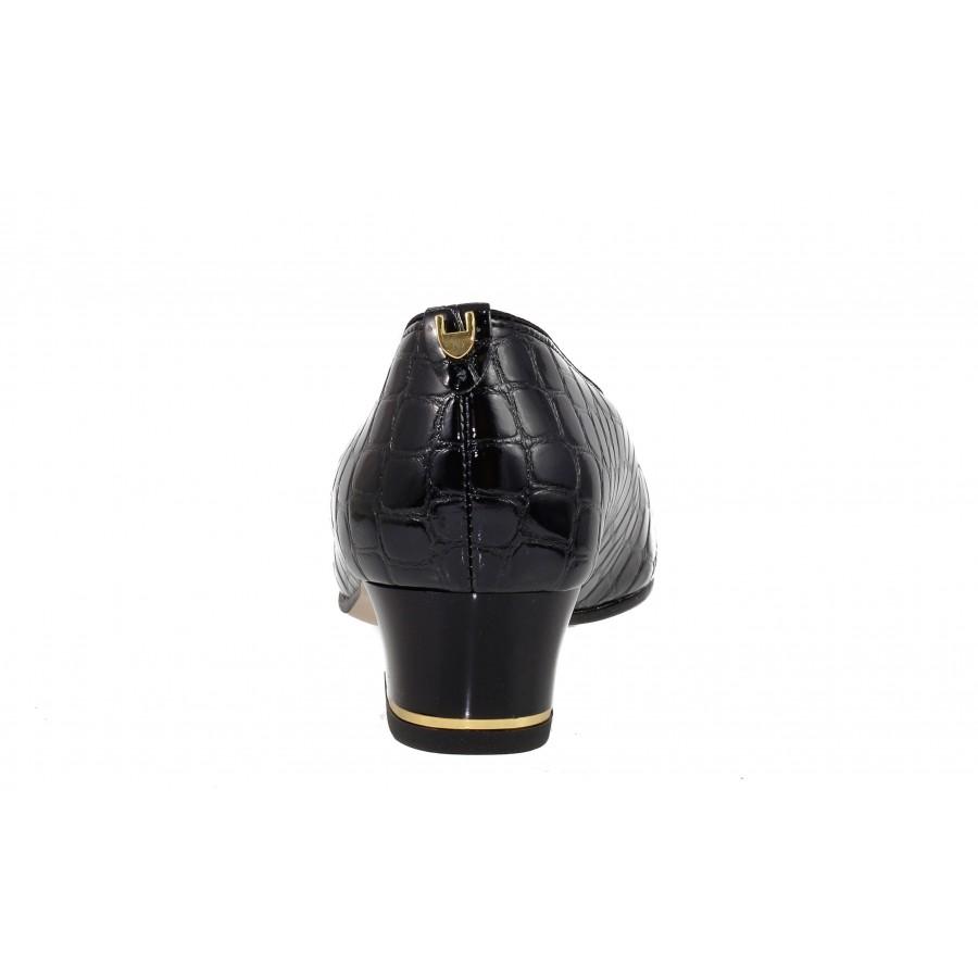 03dc318b355 Дамски обувки Ara 4185906 Дамски обувки Ara 4185906 ...