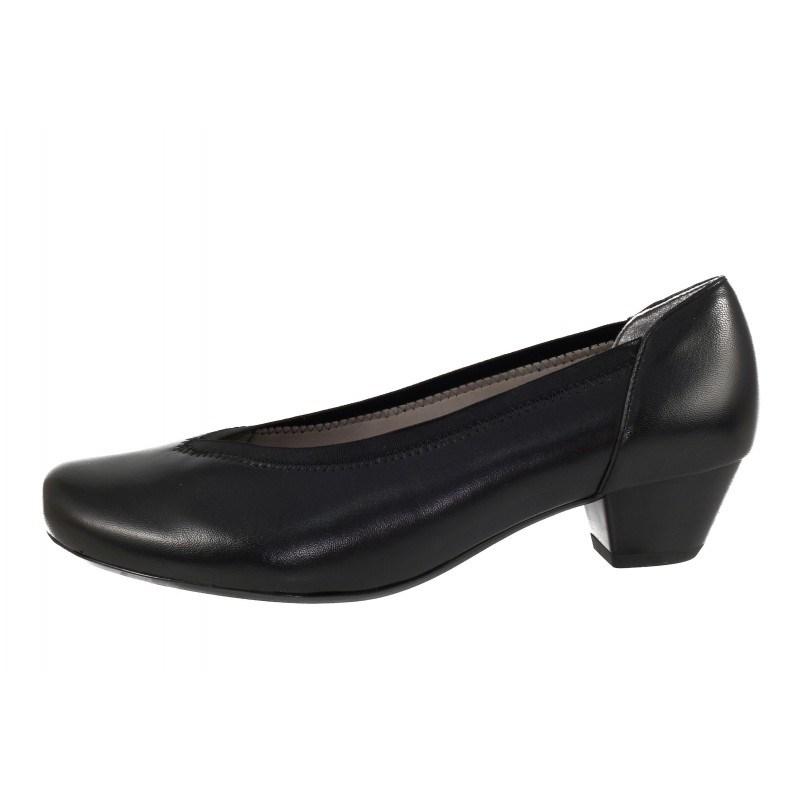 Дамски обувки Ara 4204105