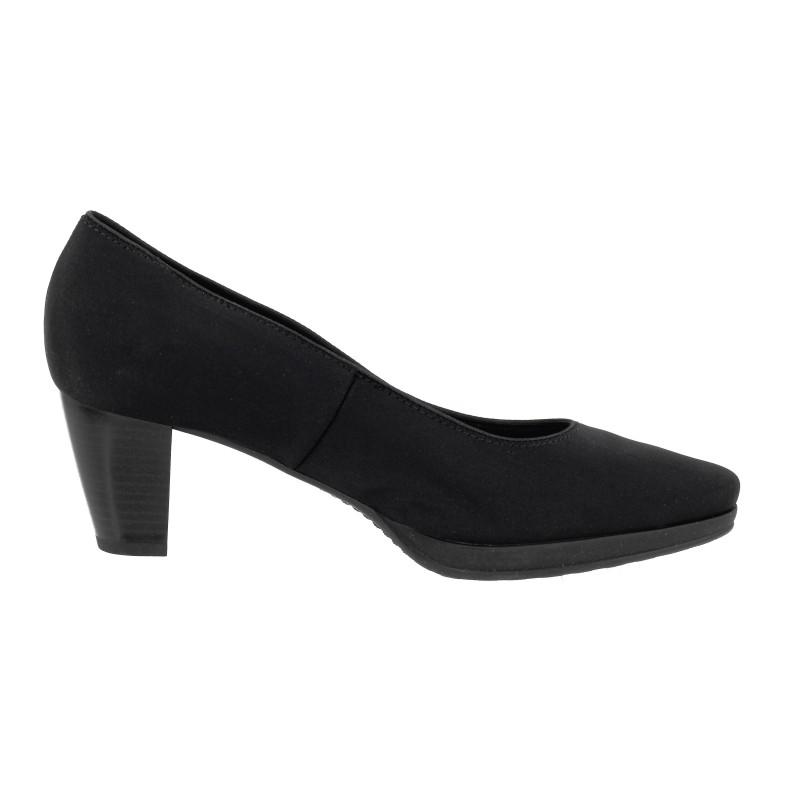 Дамски обувки на ток Ara GORE-TEX водоустойчиви