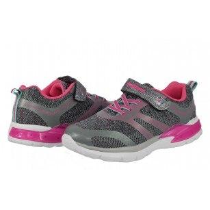 Детски маратонки за момиче Bulldozer 31-35