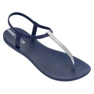 Дамски сандали Ipanema CHARM V SAND FEM сини
