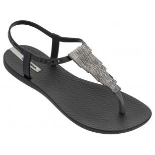 Дамски сандали Ipanema CHARM V SAND FEM черни
