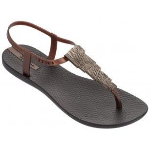 Дамски сандали Ipanema CHARM V SAND FEM кафяви