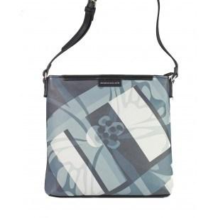 Дамска малка чанта през тяло Marina Galanti® Firenze черни