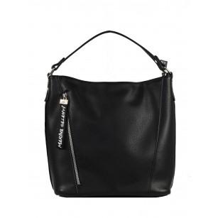 Дамска средна чанта Marina Galanti® Firenze черни