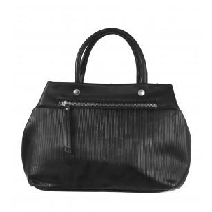 Дамска чанта Marina Galanti® Firenze обувки