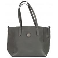 Дамска голяма чанта Marina Galanti grey