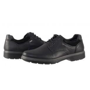Мъжки обувки от естествена кожа Ara GORE-TEX® НЕПРОМОКАЕМИ