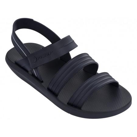 Мъжки сандали RIDER RUSH PAPETE AD сини