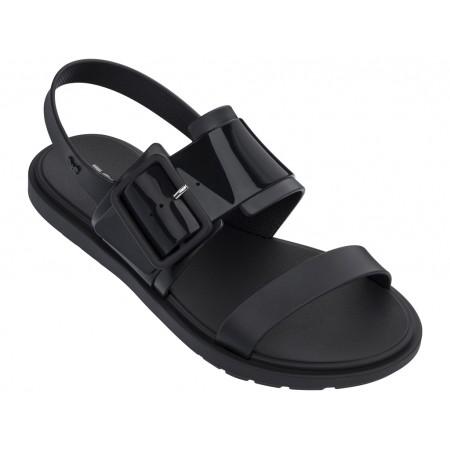 Дамски сандали Zaxy RUSH SAND FEM черни