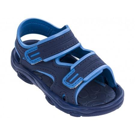 Детски сандали Rider RS 2 IV BABY сини