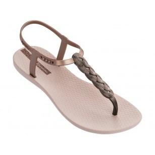 Дамски сандали Ipanema CHARM VI SAND FEM розови