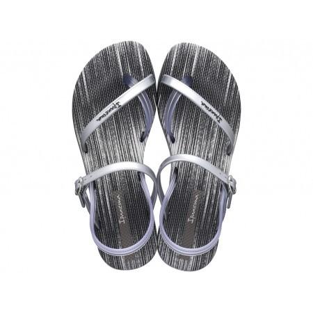 Дамски сандали Ipanema FASHION SAND VI F сиви/черни