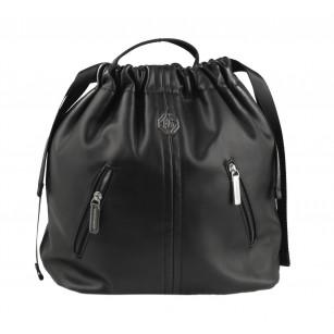 58b5d8de803 ✓ Чанти и раници онлайн на топ цени — Компас
