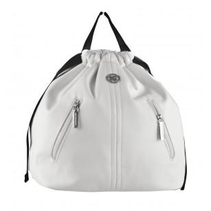 0a5921db245 ✓ Маркови дамски чанти и раници на ниски цени онлайн, дамска чанта ...