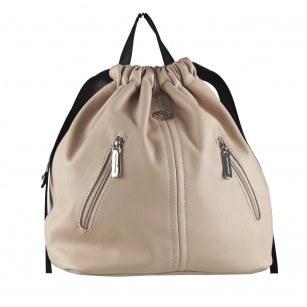 8257986b23c ✓ Маркови дамски чанти и раници на ниски цени онлайн, дамска чанта ...