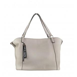 Дамска чанта Marina Galanti® Firenze