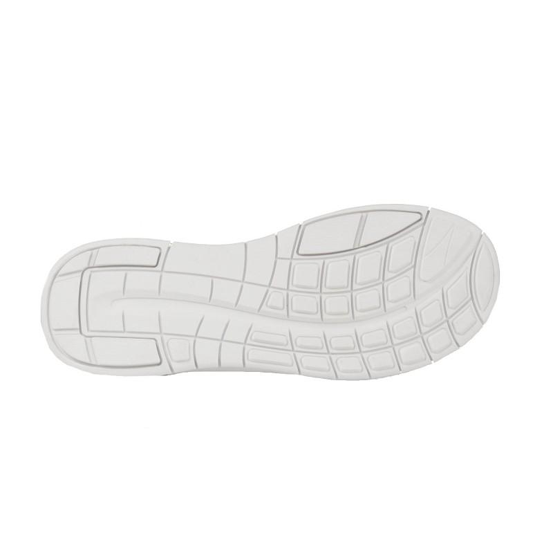 Мъжки анатомични чехли S.Oliver сини