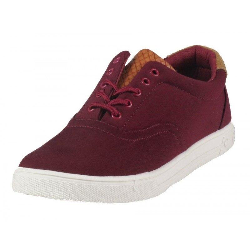Мъжки ежедневни обувки с връзки Soho Mayfair