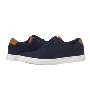 Мъжки ежедневни обувки с връзки Soho Mayfair сини