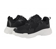 Спортни обувки Egon II SM