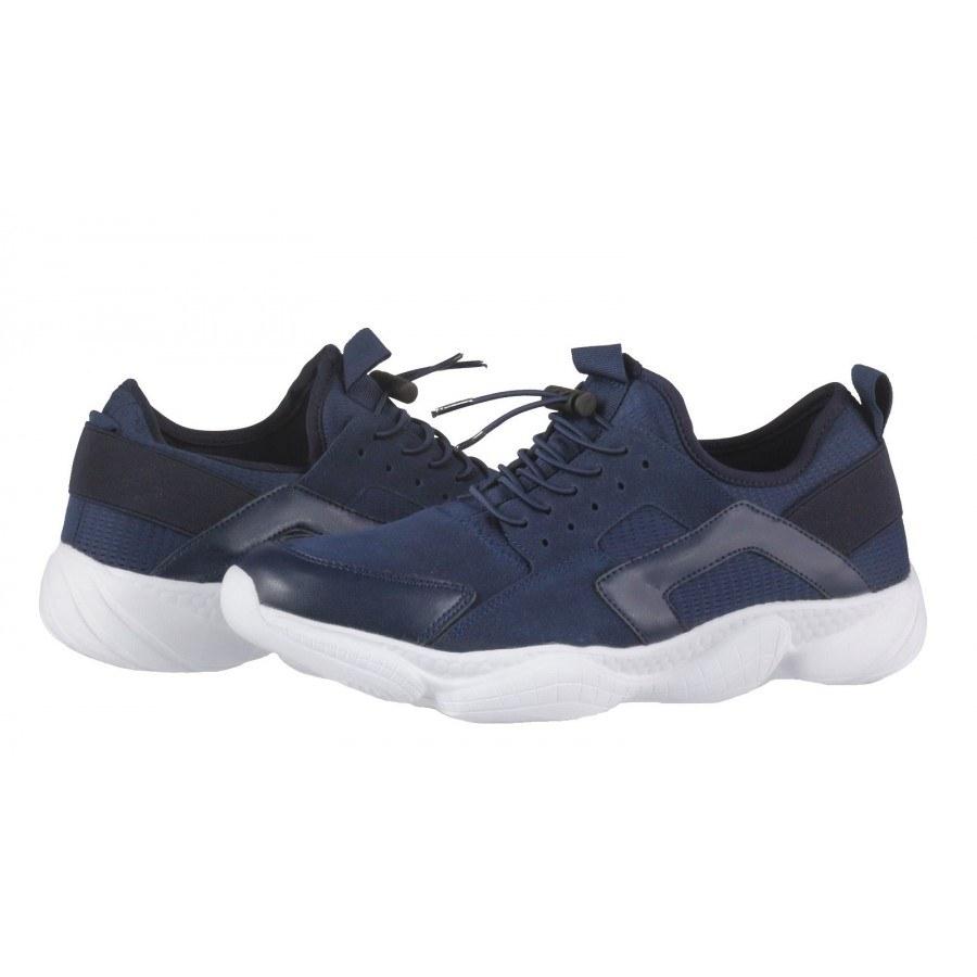 575c0b8f51c ✓ Мъжки спортни обувки Soho Mayfair тъмно сини — Компас