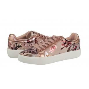 Дамски спортни обувки Tamaris Tоuch it цветни