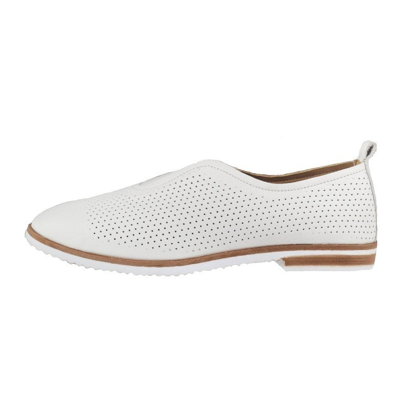Обувки Yoncy® — Leolove ♥❤