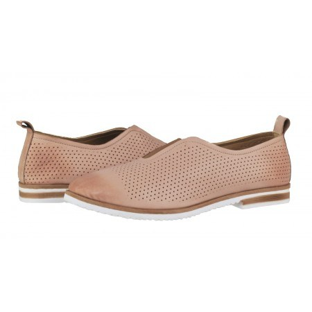 Обувки Yoncy® — Azalea ♥❤