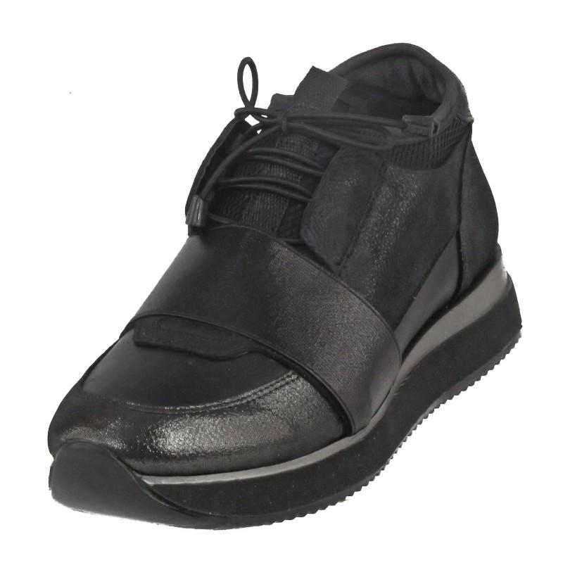 Обувки Yoncy® — Betty ♥❤