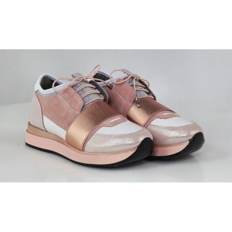 Обувки Yoncy® — Monic ♥❤