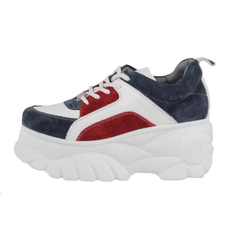 Спортни Обувки Yoncy® — Bubbly ♥❤