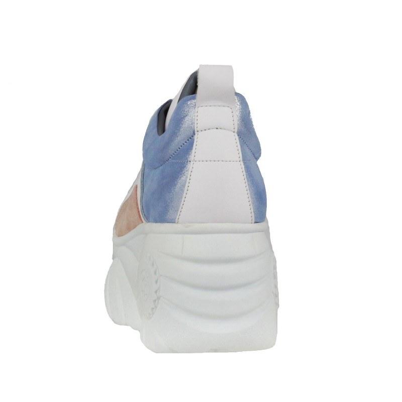 Спортни Обувки Yoncy® — Donut ♥❤