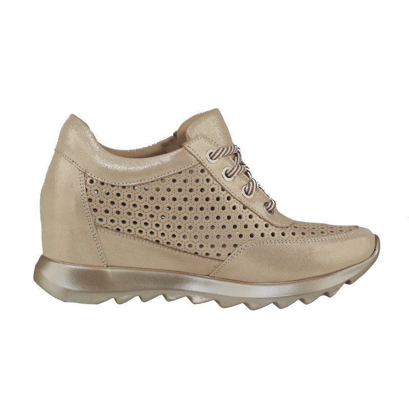 Обувки Yoncy® — Calista ♥❤