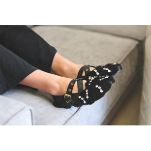 Yoncy® — Taylor ♥❤
