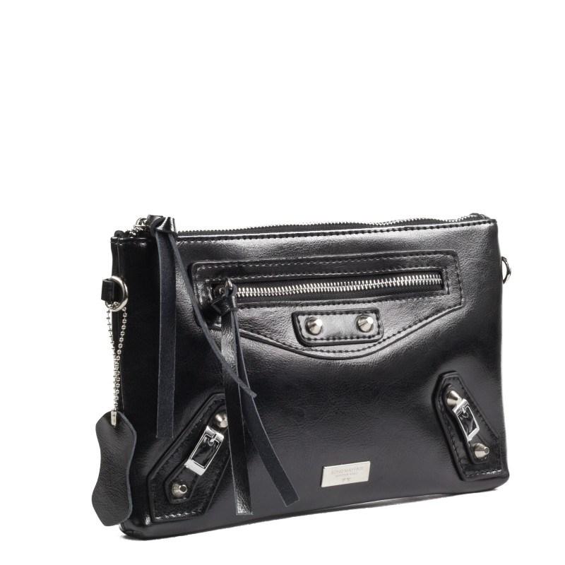 Дамска чанта плик Soho Mayfair